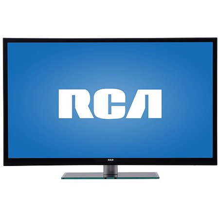 rca led46c45rq 46 1080p 60hz led hdtv. Black Bedroom Furniture Sets. Home Design Ideas