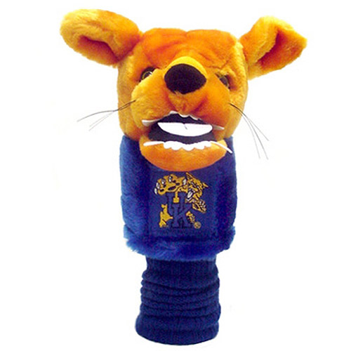 Team Golf NCAA Kentucky Mascot Head Cover