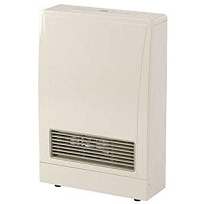Rinnai ex08cp wall mounted direct ventilation furnace pro...