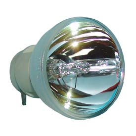 Replacement for BENQ HT1075 BARE LAMP ONLY