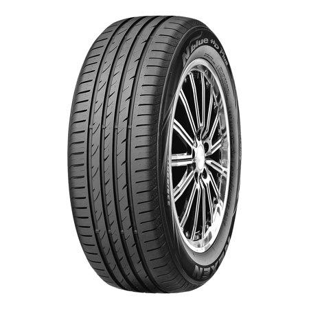 nexen tires 245/35zr20