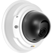 New Axis P3367-v 5mp Indoor Dome Network