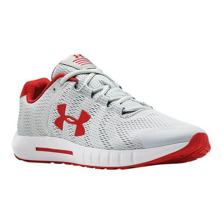 Men's Under Armour Micro G Pursuit BP Running Sneaker