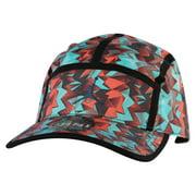 Jordan Unisex Nike AJ VII Retro 7 Jumpman Hat Cap