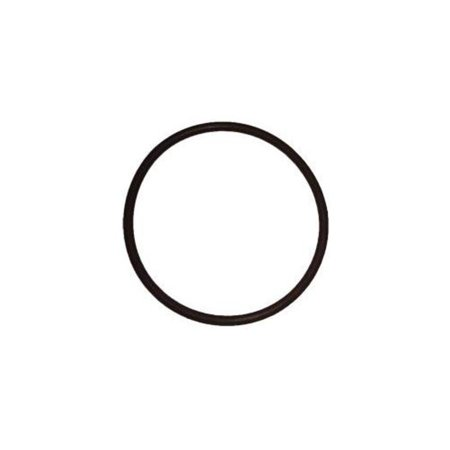 No-Spill 6235 Replacement O ring for Gas Can Nozzle - Gas Can Replacement Lenses