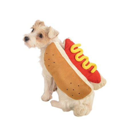 Hot Diggity Dog Pet Store