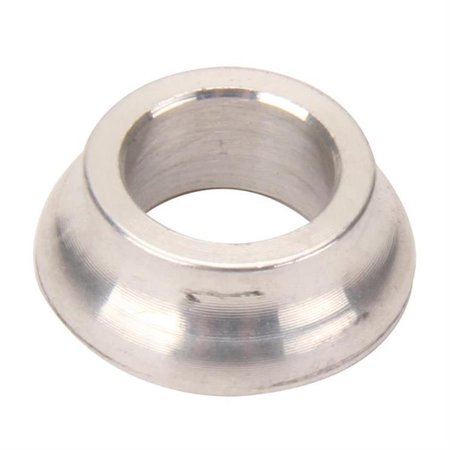 Micro / Micro Sprint 3/8 Inch Aluminum Cone Spacer for Rod
