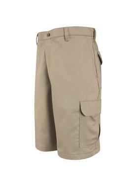 ad724d1542c Product Image Men s Cotton Cargo Short