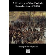History of the Revolution of 1830 - eBook