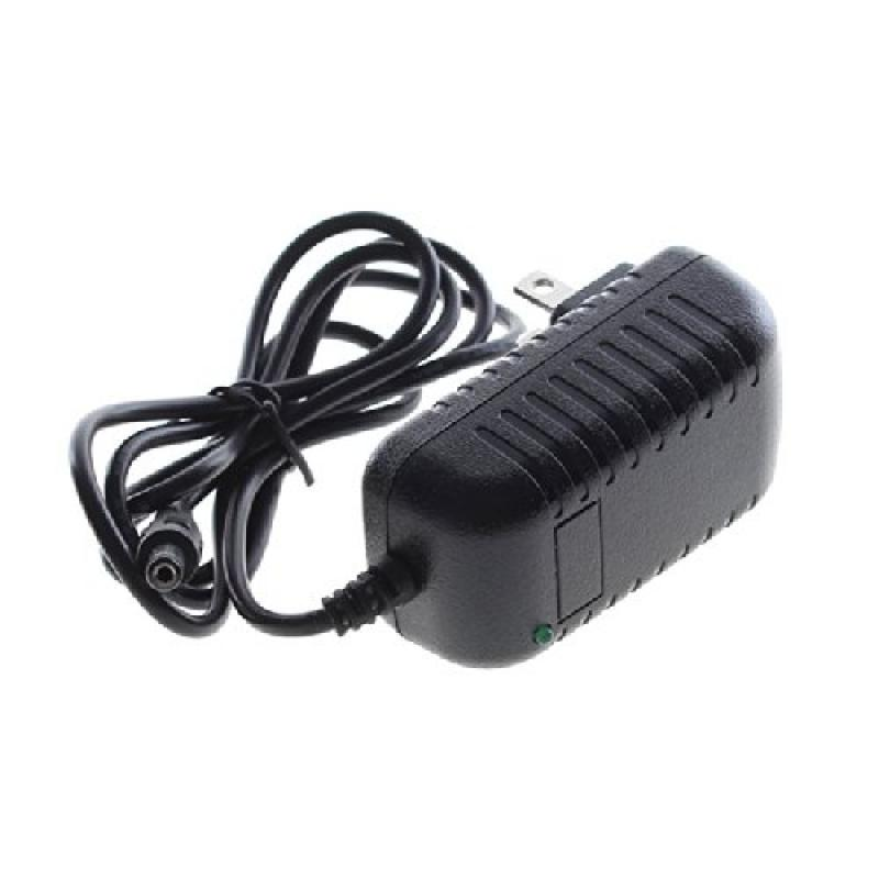 eFreesia AC Adapter Power Supply Power Cord Power Cable Charger For Acoustic Research Wireless Speaker AR Power Supply... by eFreesia