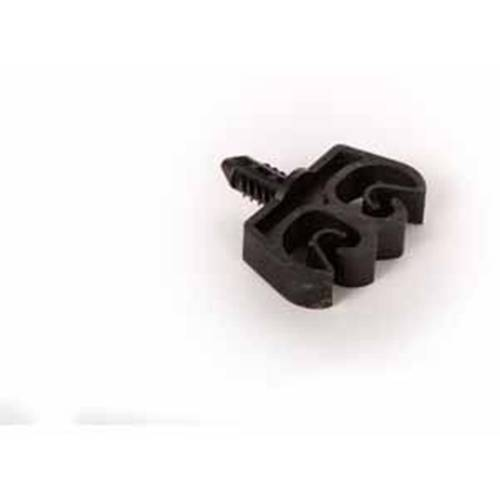 ACDelco 15049288 Transmission Fluid Cooler Line Clip by ACDelco