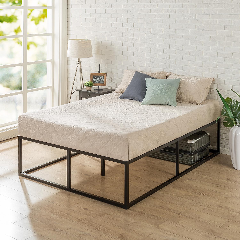 "Zinus Joseph 18"" Platforma Bed Frame"