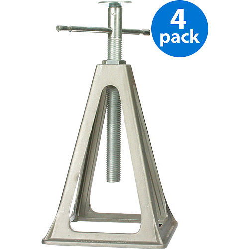 Camco Stack Jacks
