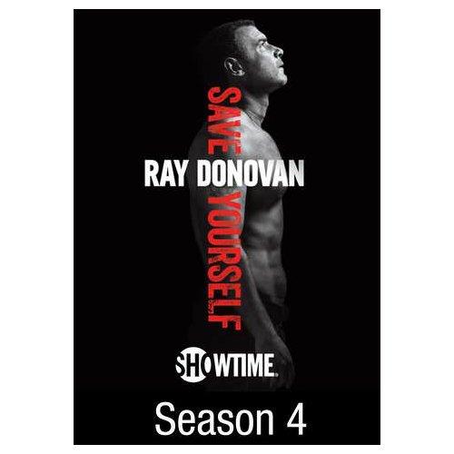 Ray Donovan: Little Bill Primm's Big Green Horseshoe (Season 4: Ep. 3) (2016)