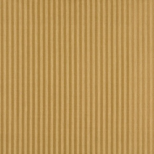 Wildon Home Striped Fabric
