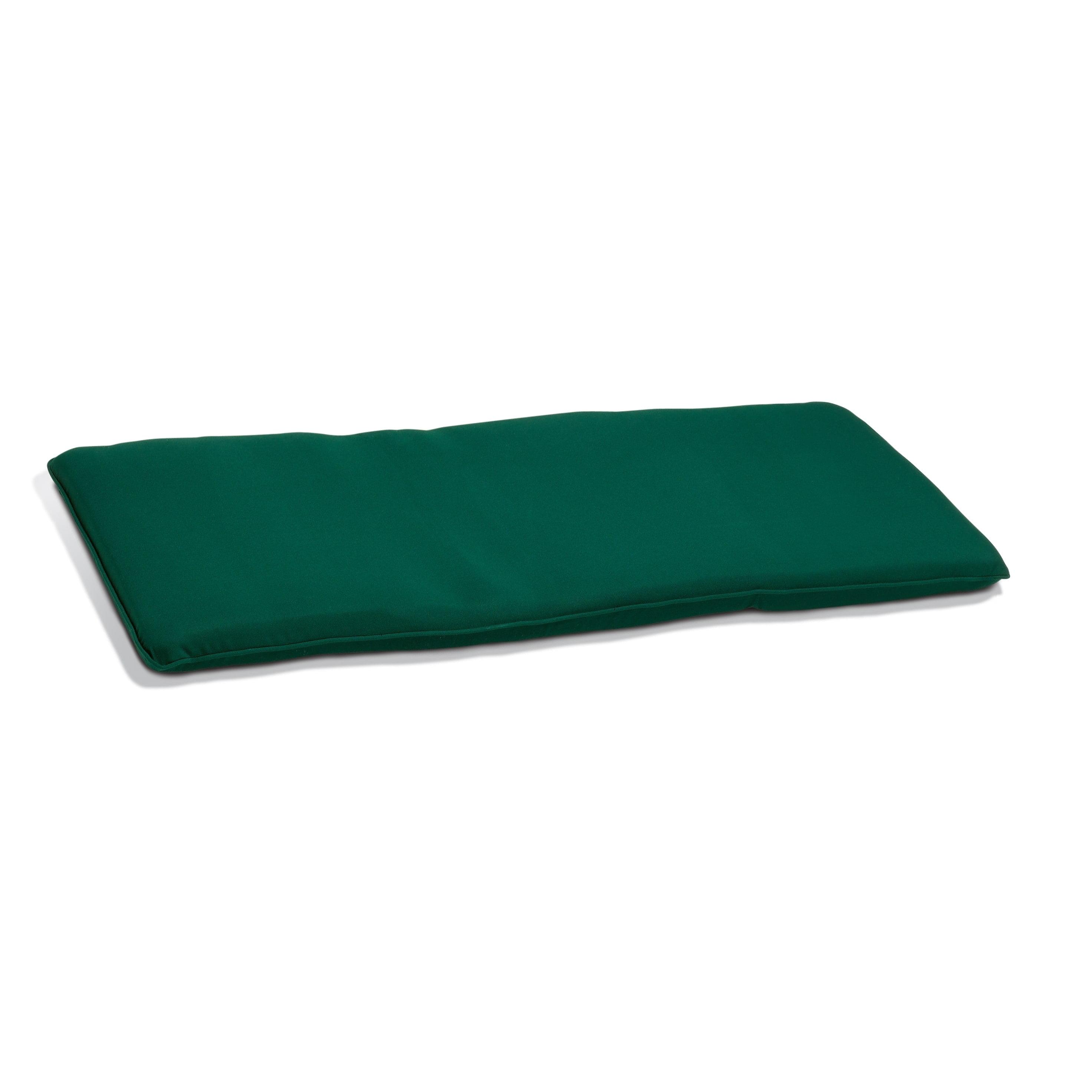 Oxford Garden Sunbrella Cushion for 48-inch Backless Bench ...