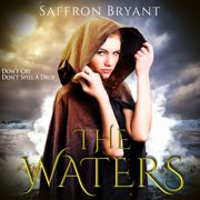 Waters, The - Audiobook