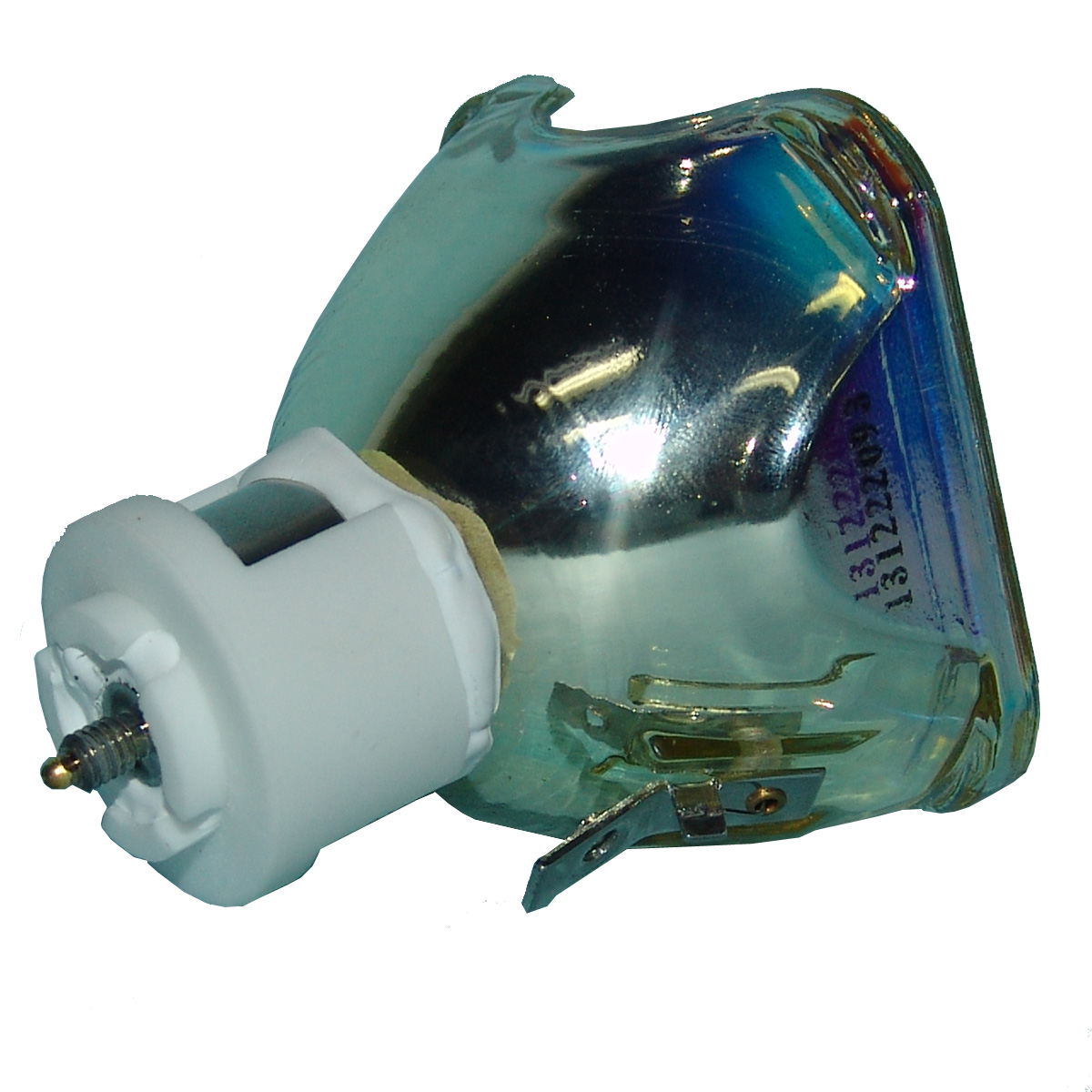 Lutema Economy for Canon LV-7255 Projector Lamp (Bulb Only) - image 4 de 5
