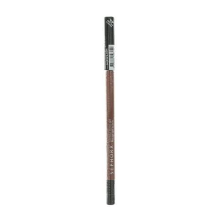 Sephora Rouge Gel Lip Liner 0 0176Oz 0 5G New  Choose Your Shade