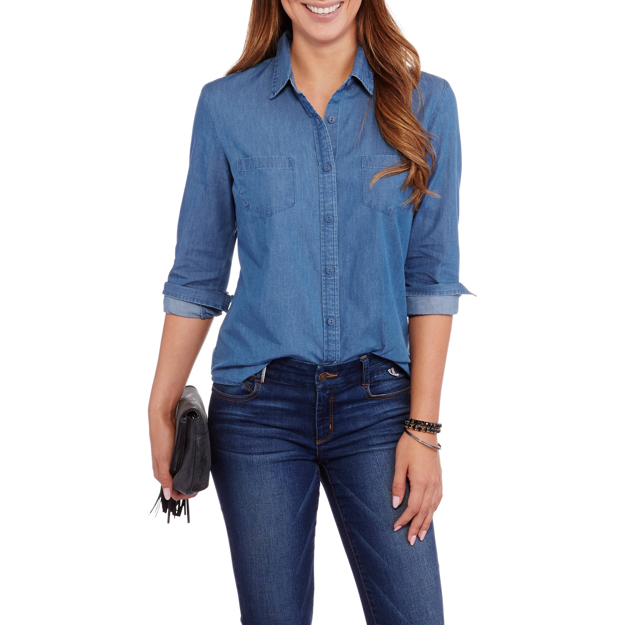 Your favorite women's clothing brands are at Dillard's. Shop Dillard's for casual, athletic, dressy or formal wardrobe needs, in regular, plus or petite sizes.