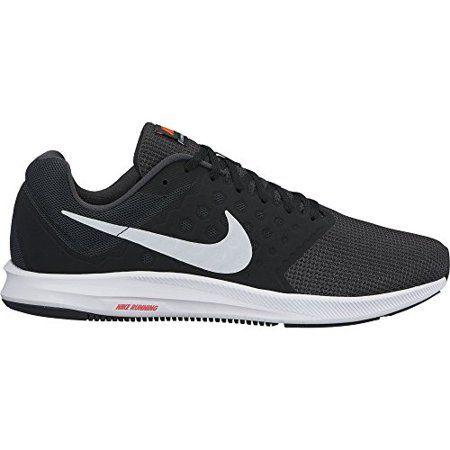 b27fe7fb2d1ae Nike - Men s Nike Downshifter 7 Running Shoe Anthracite Pure ...