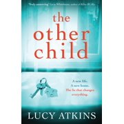 The Other Child - eBook