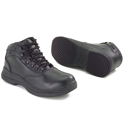 Men's / Safety Shoes / Work / Steel Toe Men's Steel Toe Shoes FREE SHIPPING on All Men's Steel Toe Shoes Large selection of Men's Steel Toe Shoes from the Top name Brands you know and Trust!