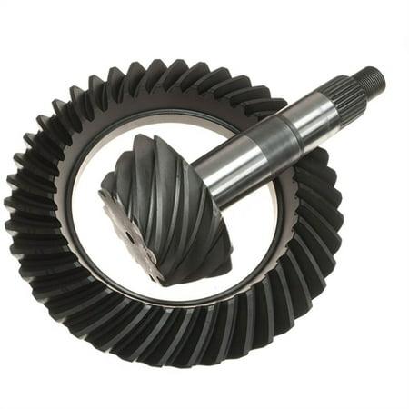 Richmond Gear Ring (Richmond Gear 69-0350-1 GM 12 Bolt Ring & Pinion Gear Set )