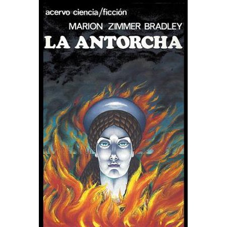 La Antorcha by