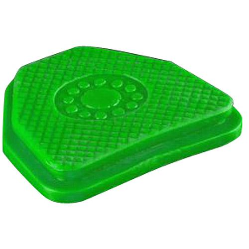 Rokform 330404 Rokbed V3 Green Anti Slip Grip -