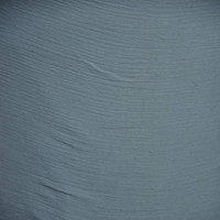 "AK TRADING CO. 50"" Wide - 100% Cotton Island Breeze Gauze Fabric - Perfect for Apparel, Swaddles, Crafts, Home, Photoshoots, DIY Projects. (Black, 5 Yards)"