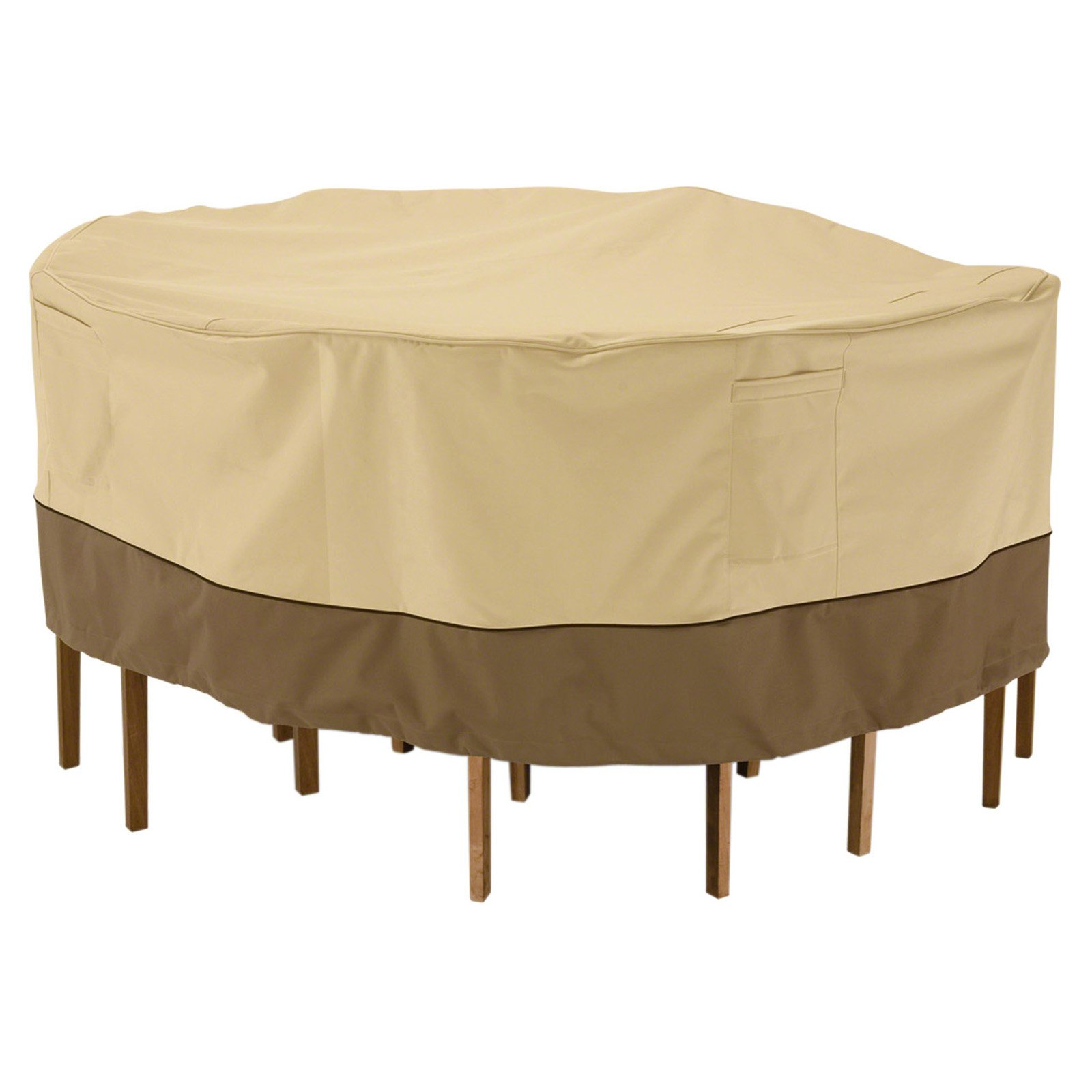Extra Large Round Table Cloth.Extra Large Round Outdoor Table Covers Outdoor Ideas