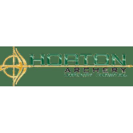 UPC 035213140601 - Horton ICAD String IV   upcitemdb com