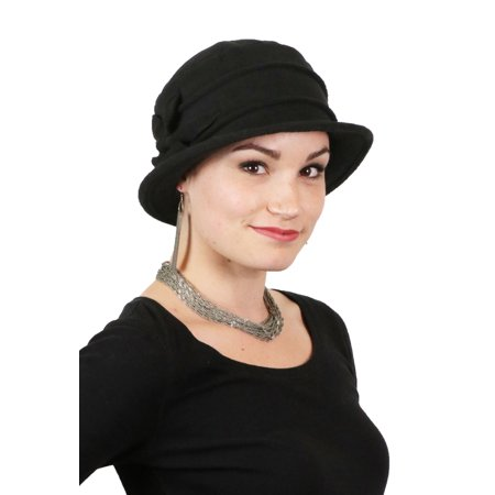 Hats, Scarves and More Women