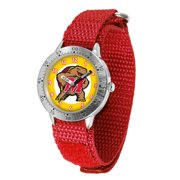 Suntime ST-CO3-MDT-TGATER Maryland Terrapins-TAILGATER Watch