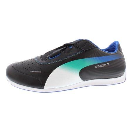 f0de64b21ed Puma Evo Speed Mamgp 10220 Men's Shoes Size