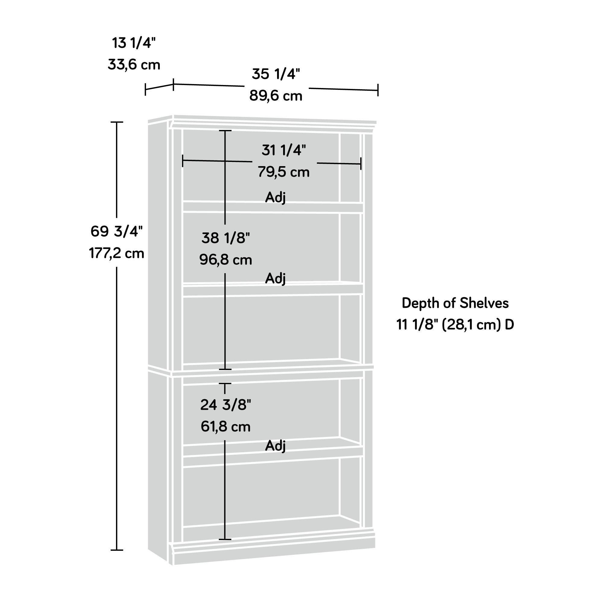 House Wiring Diagram Moreover Beats Studio Wireless Headphones Diagram