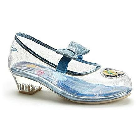 Disney Princess Cinderella \