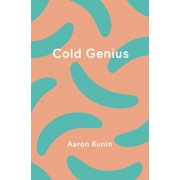 Cold Genius (Paperback)