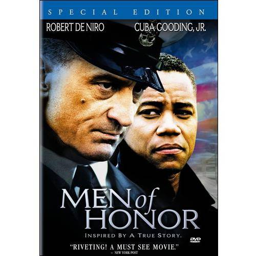 Men Of Honor (Widescreen)