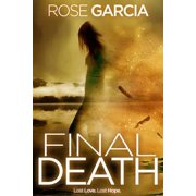 Final Death - eBook