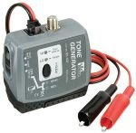 """Petra Industries Inc IDI62160M Ideal 62-160 Tone Generator"""