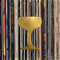 Booze & Vinyl : A Spirited Guide to Great Music and Mixed Drinks