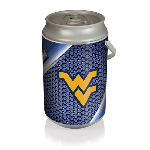 Picnic Time 20 Qt. NCAA Mega Cooler