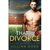 That Boy: That Divorce (Paperback)