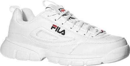 FILA - Men's Fila Disruptor SE