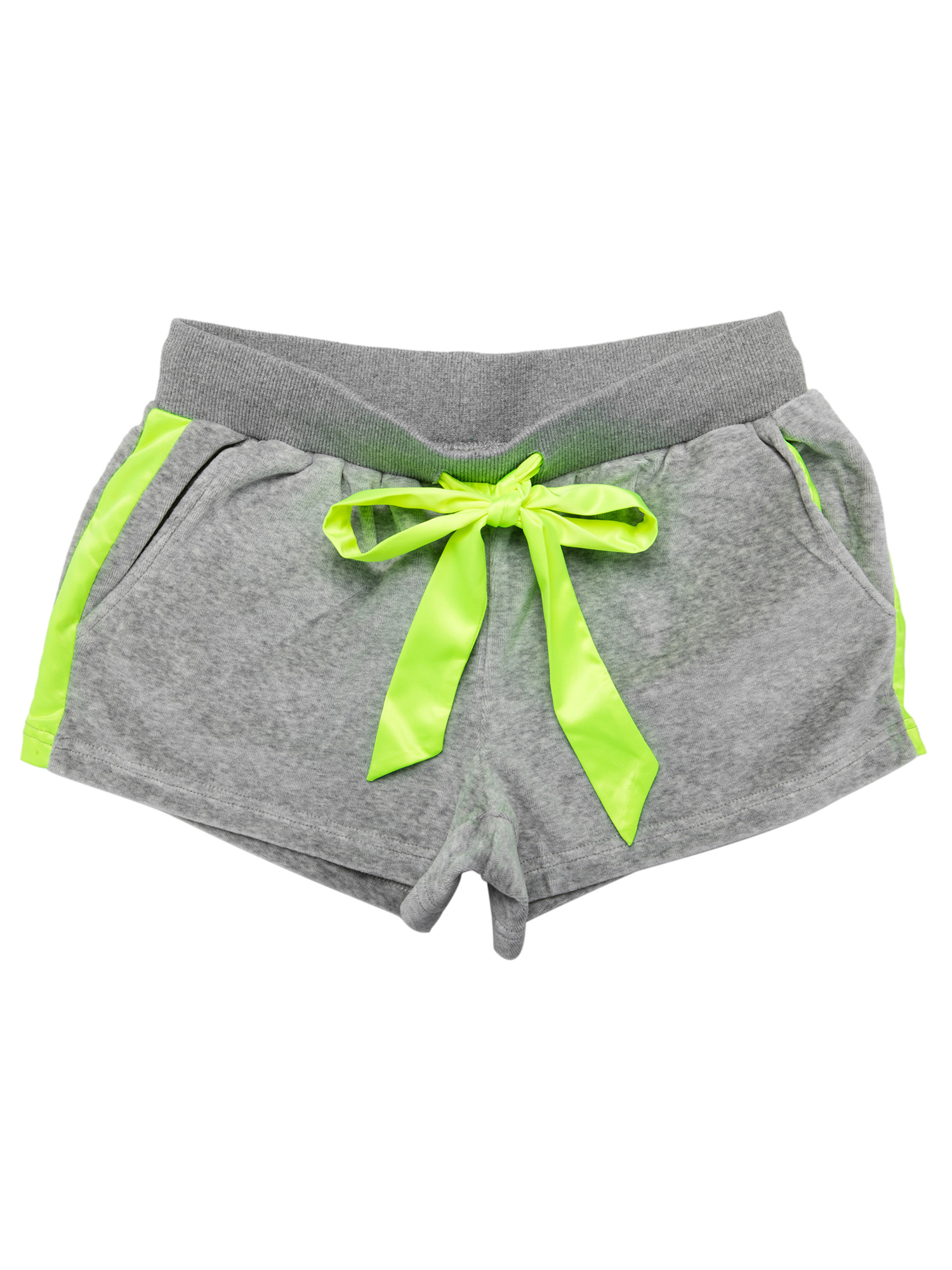 Workout Shorts for Women,Yoga Gym Sport Shorts Workout Running Short Pants for Women No Drawstring Solid Color Shorts