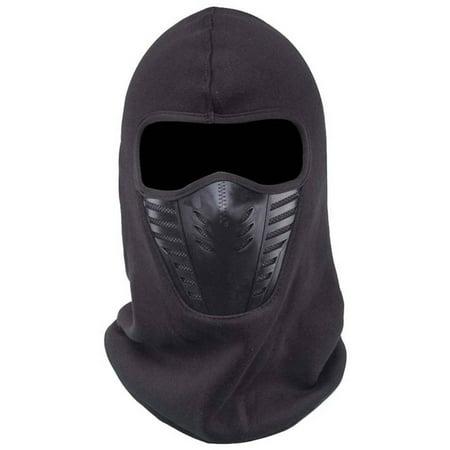 7d81538aa0d Active Face Ski Mask Protector - Walmart.com