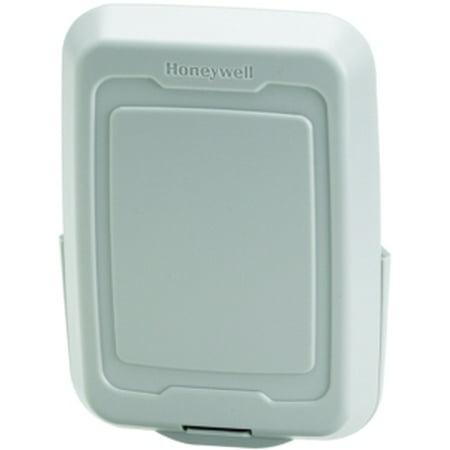 Honeywell International C7089R1013 Wireless Outdoor Air Sensor ()