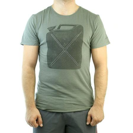 G-Star Ceaton 2 R S/S Tee Fashion T-Shirt - Mens